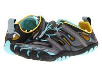 Vibram TrekSport Sandal